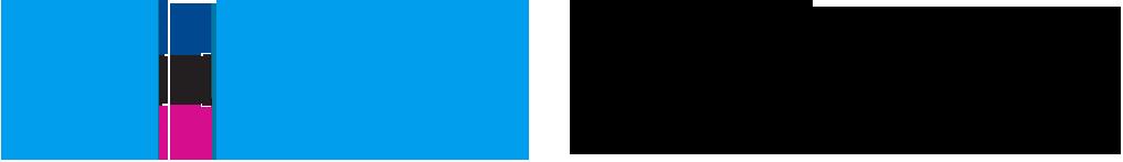 Logo CiUG