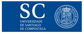 Universidade de Santiago de Compostela